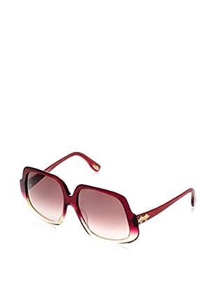 Pucci Gafas de Sol 718S_508 (59 mm) Fresa / Rosa