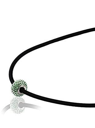 SWAROVSKI ELEMENTS Collar Beads Verde