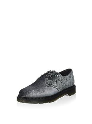 Dr. Martens Zapatos de cordones 1461 Velvet