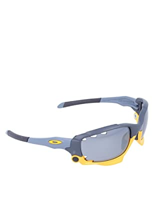 Oakley Gafas de Sol JAWBONE JAWBONE MOD. 9089 24-294 Azul