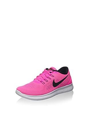 Nike Sneaker Wmns Free Rn