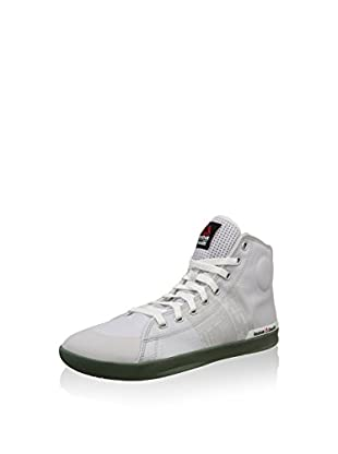 Reebok Hightop Sneaker Rcf Lite Tr Txt