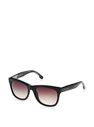 Diesel Gafas de Sol 0055_92V (55 mm) Negro