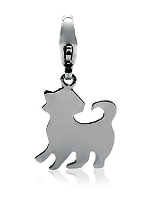 UTOQIA Charm Dog
