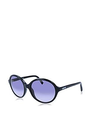 Just Cavalli Sonnenbrille 557S_01B (57 mm) schwarz