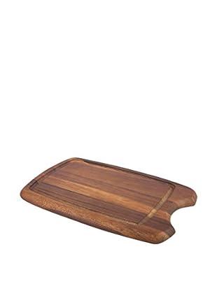 Core Acacia Classic Carving Board