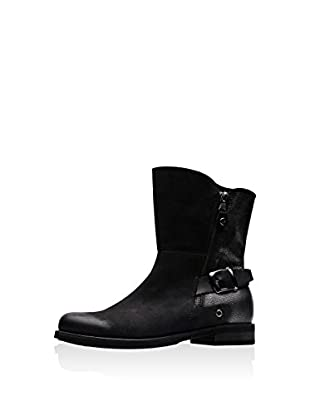 MYS Boot Fall Gaiters