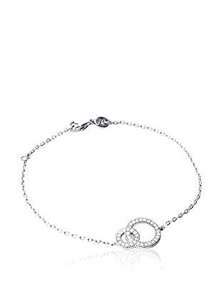 L'Atelier Parisien Braccialetto 87151218B argento 925