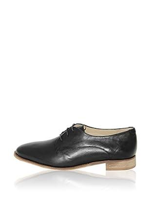 Eye Zapatos derby Lord