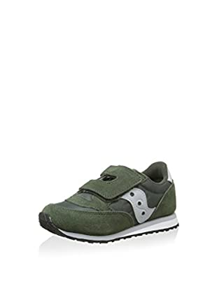 Saucony Originals Sneaker Jazz Hl Boys Baby