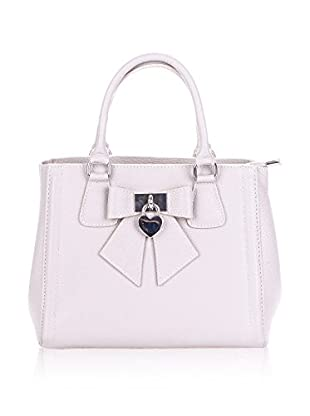 QUEENX BAG Henkeltasche 16001A