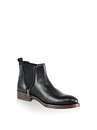 TRUE MEN ONLY Chelsea Boot 54563