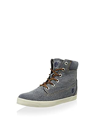 Timberland Hightop Sneaker Ek Glstnbry Fab6In
