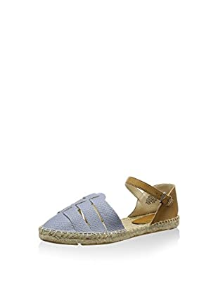 Nine West Espadrille Intome3