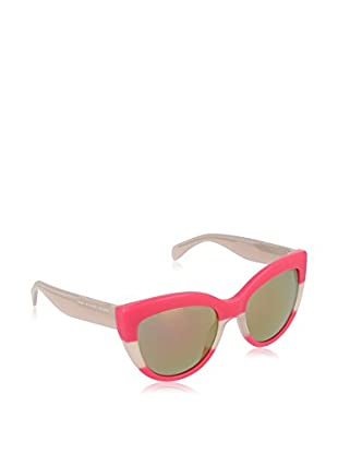 Marc by Marc Jacobs Sonnenbrille  455/S E2AS4 rosa