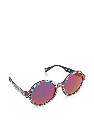 Eyeye Gafas de Sol IS008.FL2.053 (54 mm) Azul / Fresa