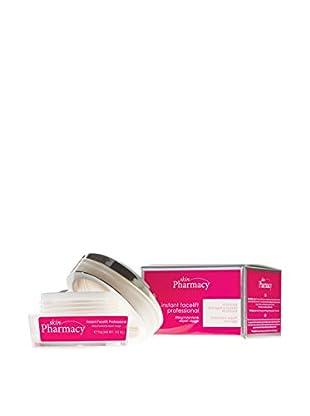 SKINPHARMACY Gesichtscreme Instant Facelift 15 g, Preis/100 gr: 79.96 EUR