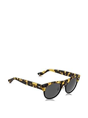 GUCCI Gafas de Sol GG 1088/S Y5Q/Y1 (51 mm) Negro / Amarillo