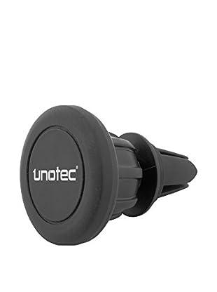 UNOTEC Soporte Coche Minimag Plus
