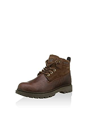 Caterpillar Boot Melody