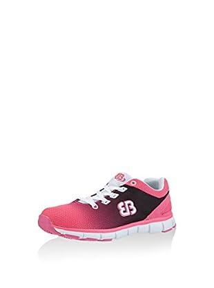 Bruetting Sneaker Spiridon Move
