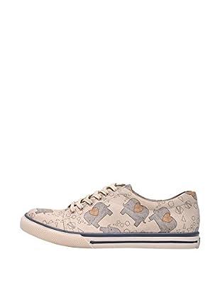 Dogo Sneaker Elephants In Love