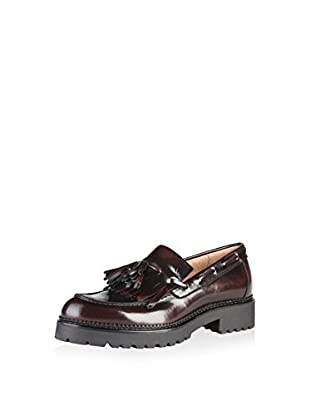 Made In Italia Loafer