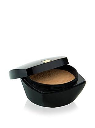 Lancôme Puder Majeur Excellence Translucide N°01 25 g, Preis/100 gr: 127.8 EUR