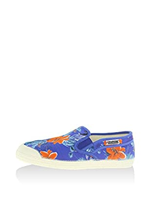 Kawasaki Slip-On Fantasy slim