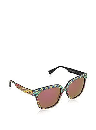 Eyeye Gafas de Sol Mod.IS027.ELE.149_ELE.149 (52 mm) Multicolor