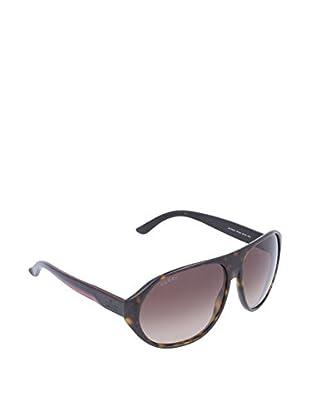 Gucci Sonnenbrille Gg 1025/S J6Ipw havanna