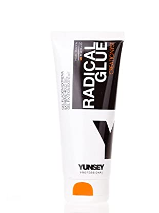 Yunsey Gel Radical Creationyst