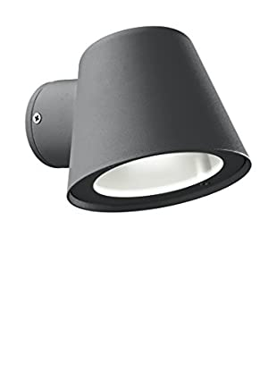 Evergreen Lights Wandleuchte Outdoor anthrazit