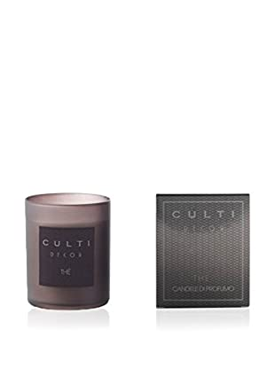 Culti Thé 6.7-Oz. Candle