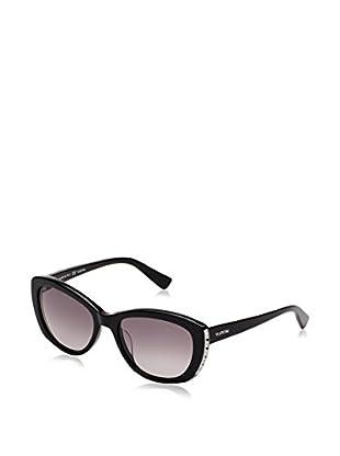 Valentino Gafas de Sol V649S (53 mm) Negro
