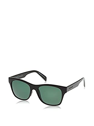 Italia Independent Gafas de Sol 901 (53 mm) Negro