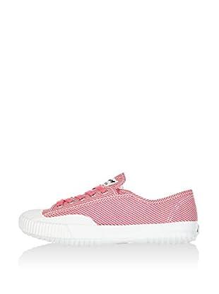 Shulong Sneaker Shugrid Low