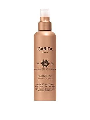 Carita Spray Solar Progressif Anti-Age Solaire 15 SPF  200.0 ml