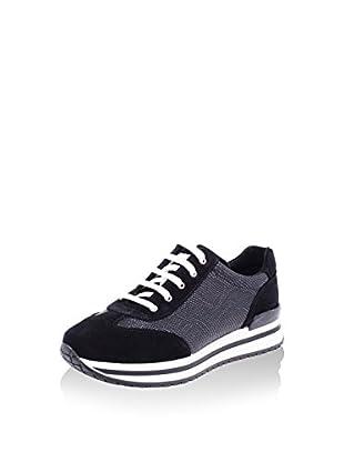 Roobins Sneaker Tarek