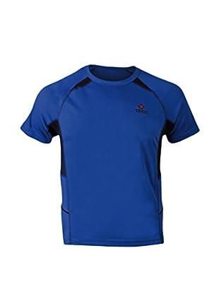 Izas T-Shirt Teleno
