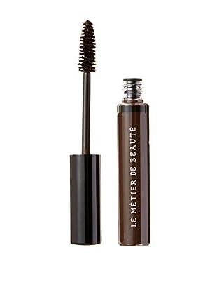 Le Métier de Beauté Anamorphic Lash Mascara, Brown/Black