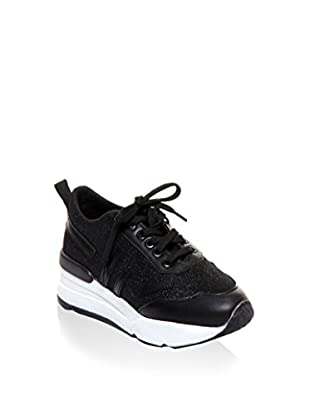 CAPRITO Sneaker CPT101