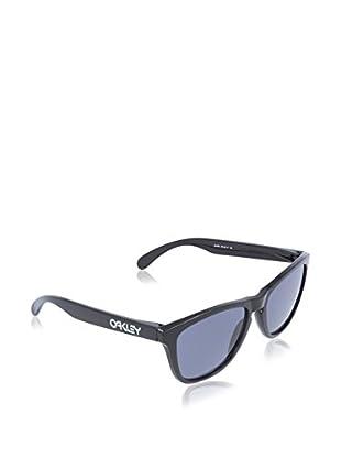 OAKLEY Gafas de Sol 9013 24/306-55 Negro