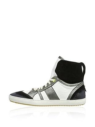 CINQUE Hightop Sneaker CIWENDY