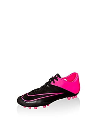 Nike Stollenschuh Mercurial Victory V Ag-R