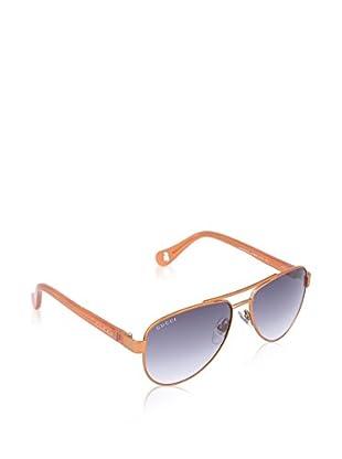 Gucci Jr Gafas de Sol 5501/C/SBDWQS Naranja