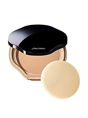 SHISEIDO Compact Foundation Sheer and Perfect O60 10 g, Preis/100 gr: 359.9 EUR