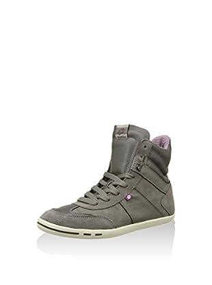 Lotto Sport Sneaker Alta Wayne Hi Ii W