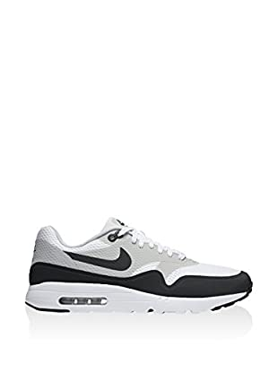 Nike Sneaker Air Max 1 Ultra Essential