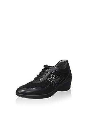 IGI&Co Keil Sneaker 2801000